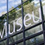 Die Kölner Museen sind fußläufig vom Hotel Ilbertz aus zu erreichen